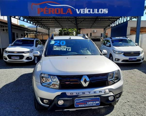 //www.autoline.com.br/carro/renault/duster-oroch-16-dynamique-16v-flex-4p-manual/2020/timbo-sc/14650397