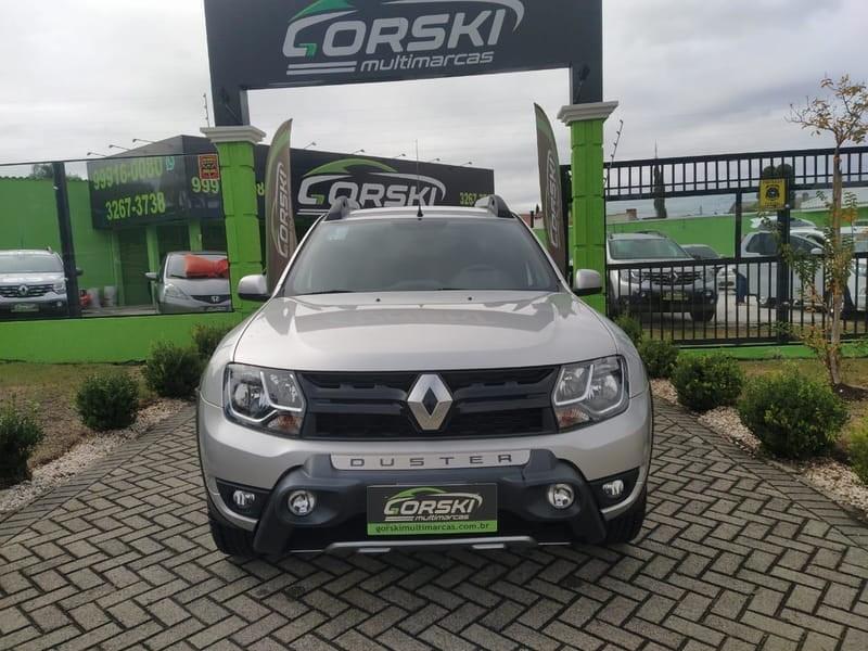 //www.autoline.com.br/carro/renault/duster-oroch-16-dynamique-16v-flex-4p-manual/2021/curitiba-pr/14652568