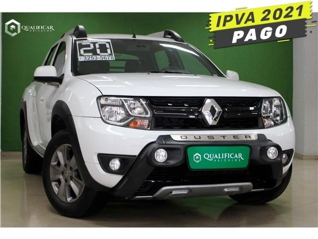 //www.autoline.com.br/carro/renault/duster-oroch-20-dynamique-16v-flex-4p-automatico/2020/rio-de-janeiro-rj/14694201