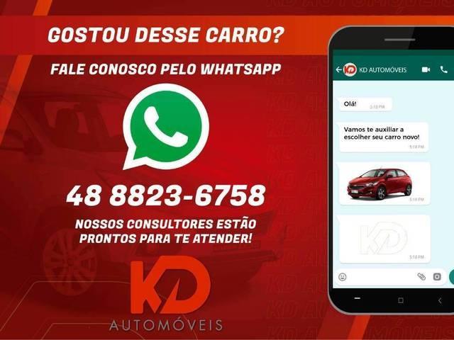 //www.autoline.com.br/carro/renault/duster-oroch-16-expression-16v-flex-4p-manual/2019/palhoca-sc/14785043