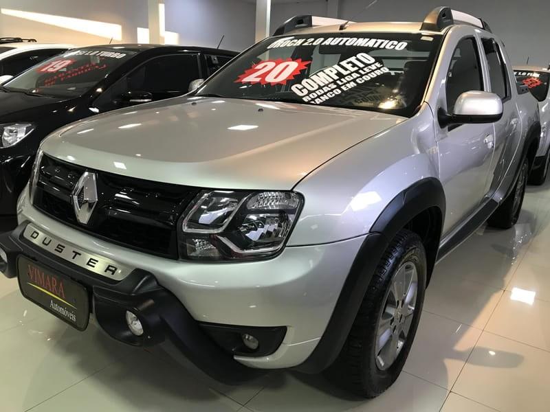 //www.autoline.com.br/carro/renault/duster-oroch-20-dynamique-16v-flex-4p-automatico/2020/sao-paulo-sp/14795216