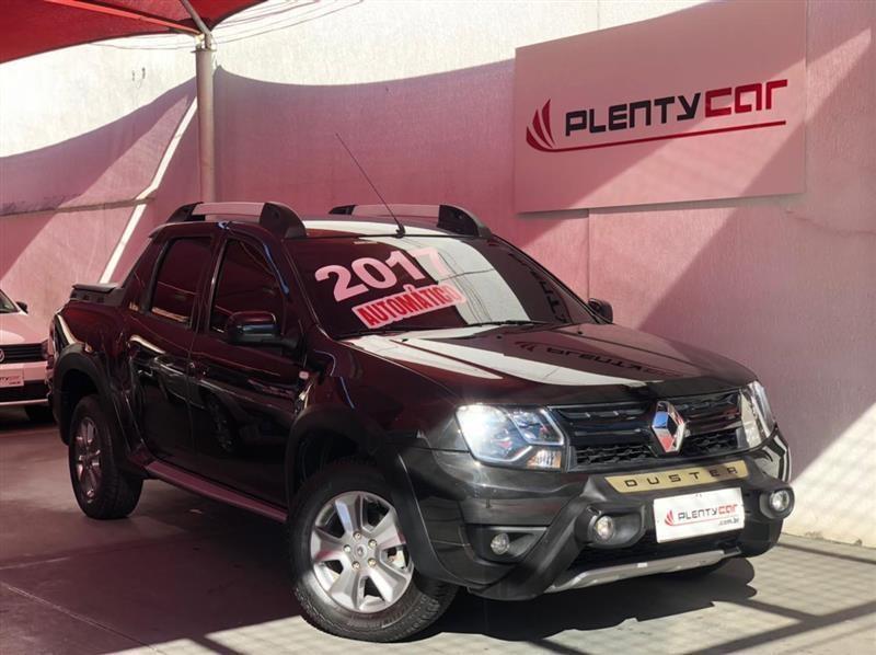 //www.autoline.com.br/carro/renault/duster-oroch-20-dynamique-16v-flex-4p-automatico/2017/sao-paulo-sp/14819389