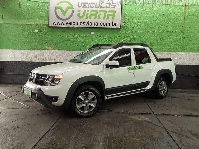 //www.autoline.com.br/carro/renault/duster-oroch-16-dynamique-16v-flex-4p-manual/2019/sao-paulo-sp/14824839