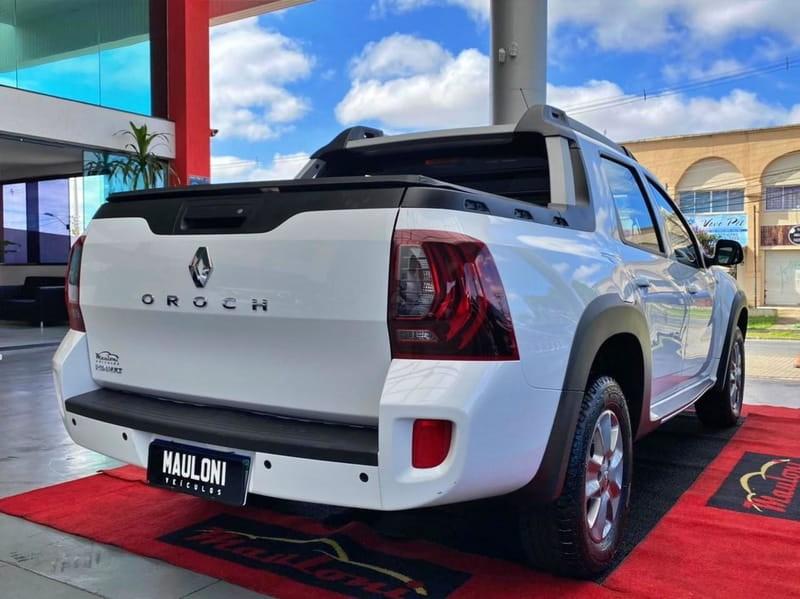 //www.autoline.com.br/carro/renault/duster-oroch-16-dynamique-16v-flex-4p-manual/2021/curitiba-pr/14878360