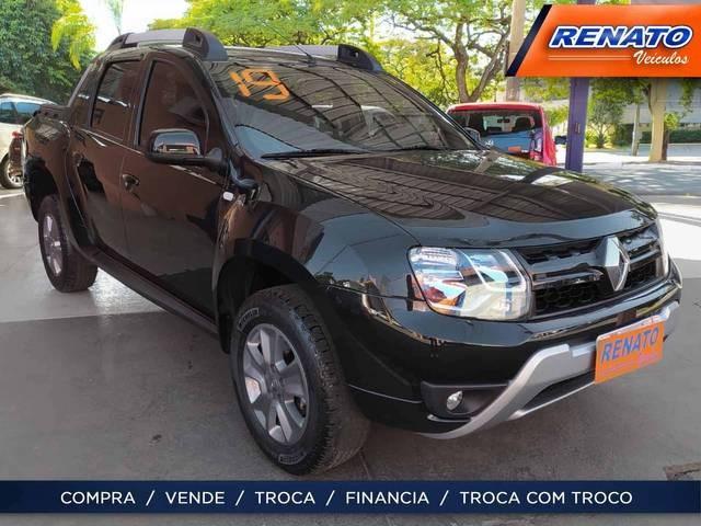 //www.autoline.com.br/carro/renault/duster-oroch-16-expression-16v-flex-4p-manual/2019/ribeirao-preto-sp/14882496