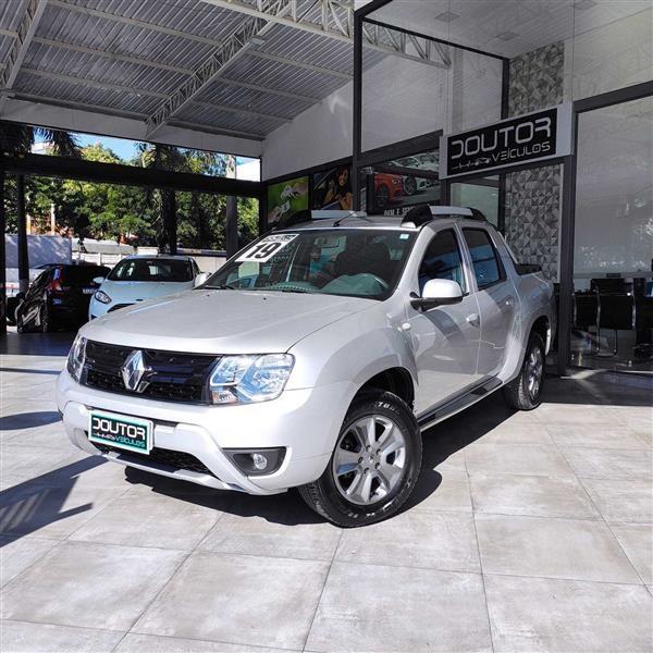 //www.autoline.com.br/carro/renault/duster-oroch-16-express-16v-flex-4p-manual/2019/sao-paulo-sp/14956551