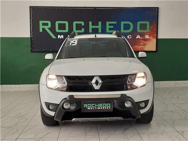 //www.autoline.com.br/carro/renault/duster-oroch-20-dynamique-16v-flex-4p-automatico/2019/rio-de-janeiro-rj/15065815