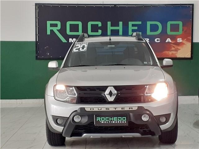 //www.autoline.com.br/carro/renault/duster-oroch-20-dynamique-16v-flex-4p-automatico/2020/rio-de-janeiro-rj/15065821