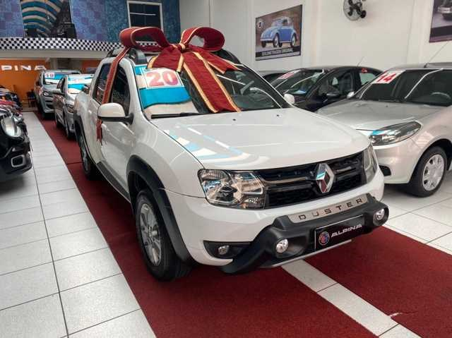 //www.autoline.com.br/carro/renault/duster-oroch-20-dynamique-16v-flex-4p-automatico/2020/sao-paulo-sp/15070119