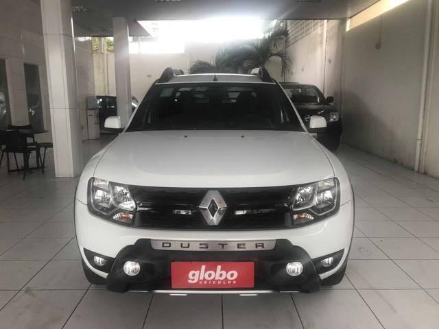 //www.autoline.com.br/carro/renault/duster-oroch-20-dynamique-16v-flex-4p-automatico/2017/recife-pe/15079655