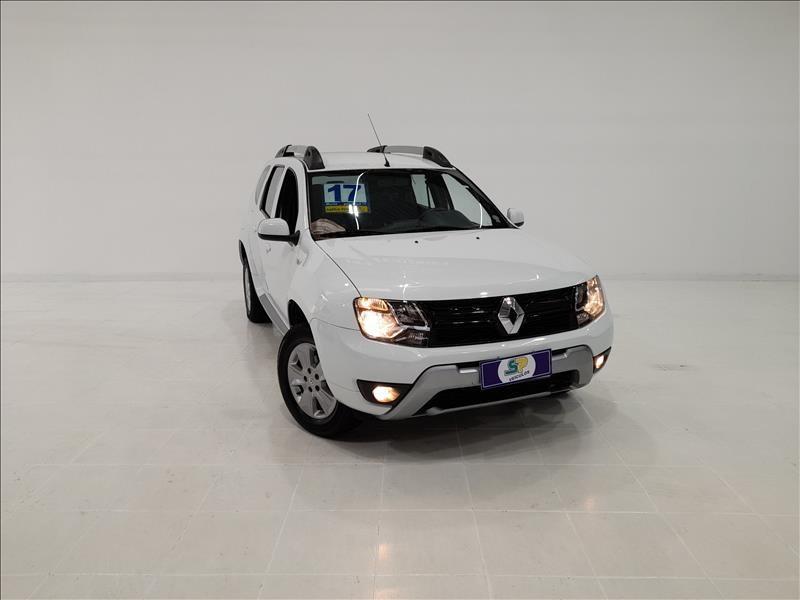 //www.autoline.com.br/carro/renault/duster-oroch-16-dynamique-16v-flex-4p-manual/2017/sao-paulo-sp/15170596
