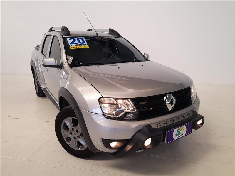 //www.autoline.com.br/carro/renault/duster-oroch-20-dynamique-16v-flex-4p-automatico/2020/sao-paulo-sp/15286032
