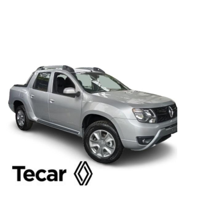 //www.autoline.com.br/carro/renault/duster-oroch-16-expression-16v-flex-4p-manual/2021/brasilia-df/15467748
