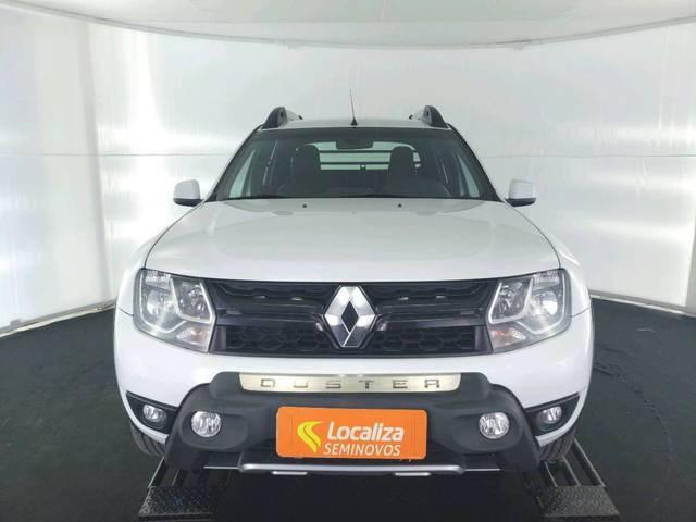 //www.autoline.com.br/carro/renault/duster-oroch-20-dynamique-16v-flex-4p-automatico/2020/rio-de-janeiro-rj/15570248