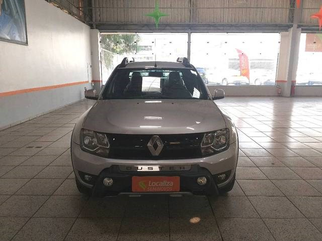 //www.autoline.com.br/carro/renault/duster-oroch-20-dynamique-16v-flex-4p-automatico/2020/sao-paulo-sp/15634996