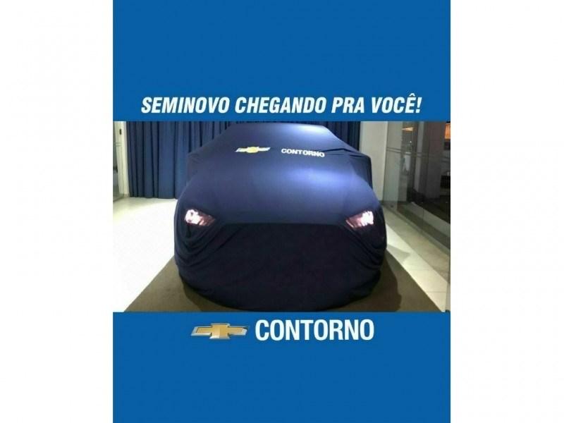 //www.autoline.com.br/carro/renault/duster-oroch-16-express-16v-flex-4p-manual/2018/aracaju-se/15680354