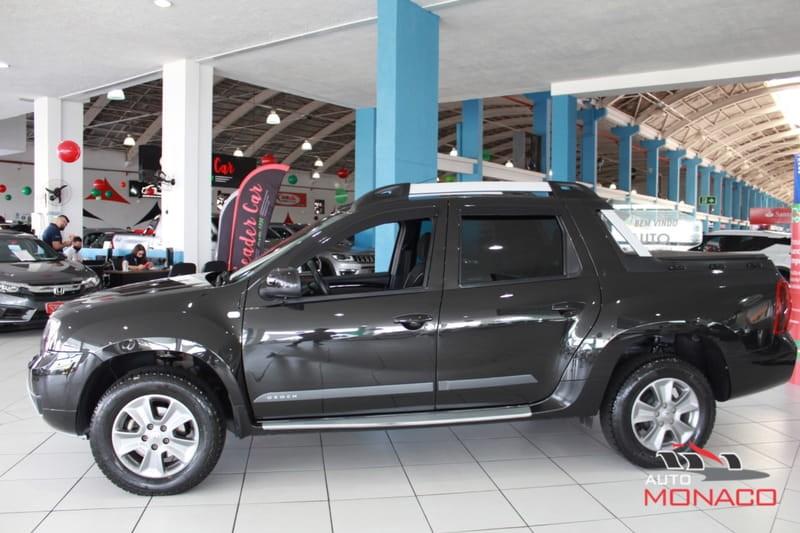 //www.autoline.com.br/carro/renault/duster-oroch-20-dynamique-16v-flex-4p-automatico/2017/curitiba-pr/15710277