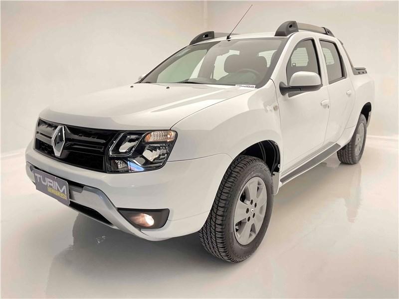 //www.autoline.com.br/carro/renault/duster-oroch-16-dynamique-16v-flex-4p-manual/2021/rio-de-janeiro-rj/15711489