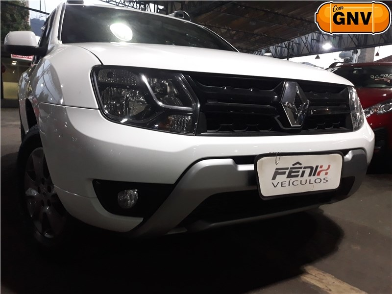 //www.autoline.com.br/carro/renault/duster-oroch-20-dynamique-16v-flex-4p-automatico/2019/rio-de-janeiro-rj/15712663