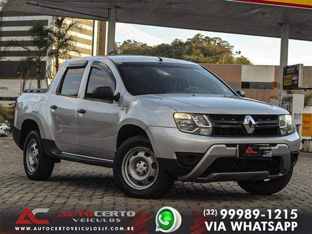 //www.autoline.com.br/carro/renault/duster-oroch-16-express-16v-flex-4p-manual/2018/juiz-de-fora-mg/15720314