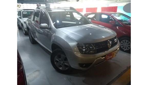 //www.autoline.com.br/carro/renault/duster-oroch-20-dynamique-16v-flex-4p-manual/2016/sao-paulo-sp/7008735