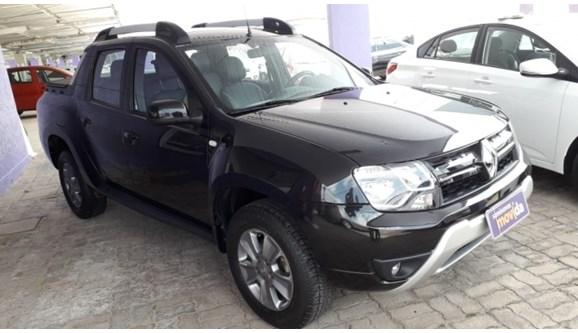 //www.autoline.com.br/carro/renault/duster-oroch-20-dynamique-16v-flex-4p-automatico/2019/sao-luis-ma/9586070