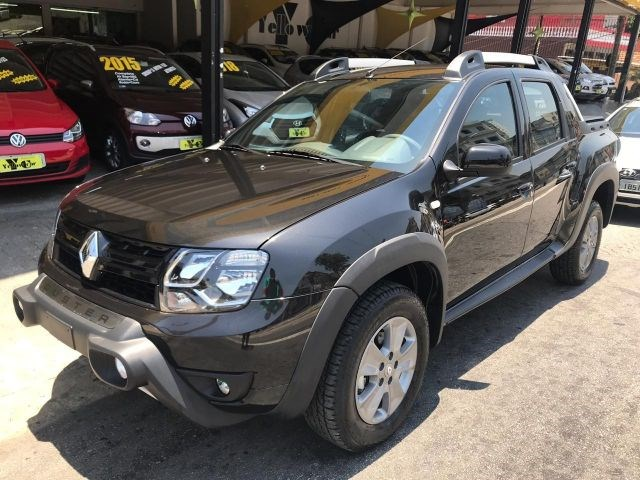 //www.autoline.com.br/carro/renault/duster-oroch-20-dynamique-16v-flex-4p-automatico/2020/sao-paulo-sp/9600574