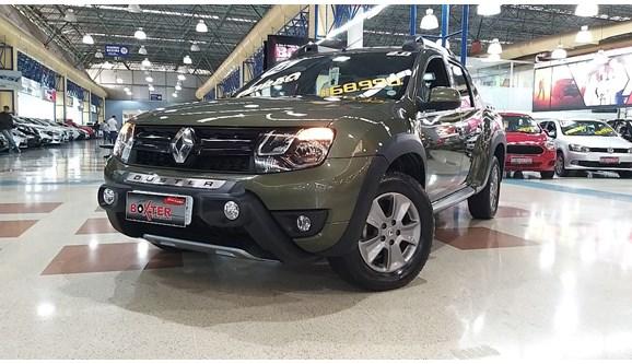 //www.autoline.com.br/carro/renault/duster-oroch-20-dynamique-16v-flex-4p-automatico/2018/santo-andre-sp/9800701