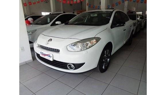 //www.autoline.com.br/carro/renault/fluence-20-privilege-16v-flex-4p-automatico/2012/criciuma-sc/10751355