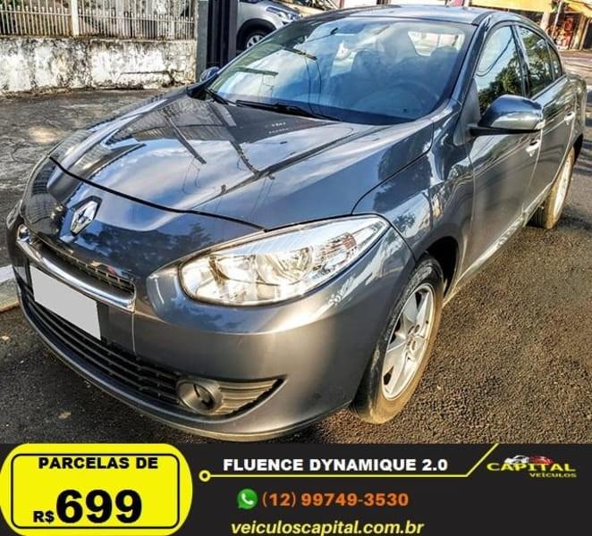 //www.autoline.com.br/carro/renault/fluence-20-dynamique-16v-flex-4p-manual/2013/sao-jose-dos-campos-sp/12140229