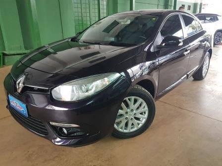 //www.autoline.com.br/carro/renault/fluence-20-dynamique-16v-flex-4p-automatico/2015/brasilia-df/13490093