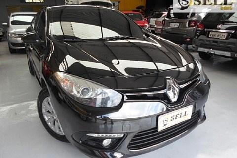 //www.autoline.com.br/carro/renault/fluence-20-dynamique-16v-flex-4p-automatico/2015/sao-paulo-sp/13958663