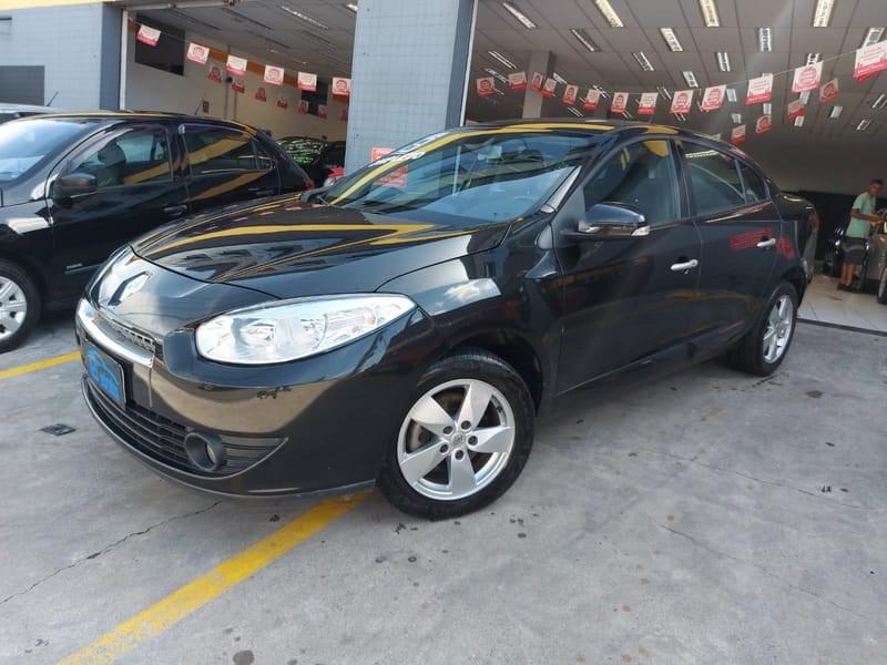 //www.autoline.com.br/carro/renault/fluence-20-dynamique-16v-flex-4p-manual/2013/mogi-das-cruzes-sp/13989963