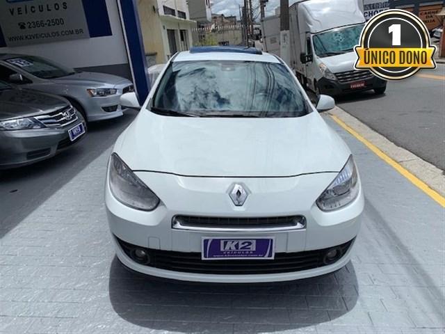 //www.autoline.com.br/carro/renault/fluence-20-dynamique-16v-flex-4p-cvt/2013/sao-paulo-sp/14855022