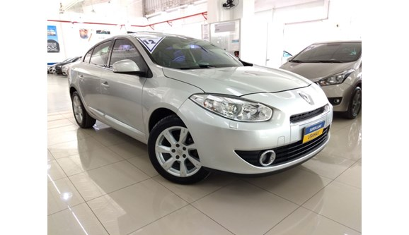 //www.autoline.com.br/carro/renault/fluence-20-privilege-16v-flex-4p-automatico/2012/sao-paulo-sp/6771737