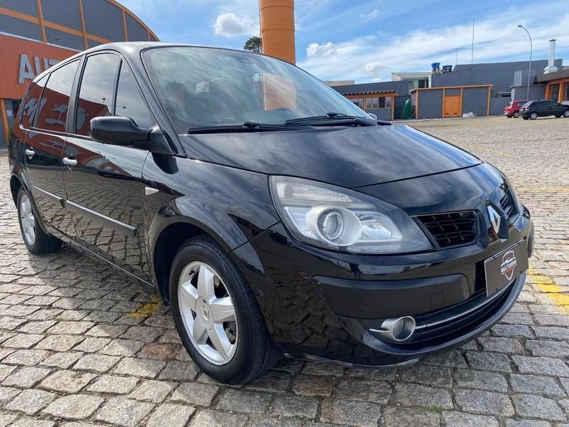 //www.autoline.com.br/carro/renault/grand-scenic-20-16v-gasolina-4p-automatico/2009/curitiba-pr/12333215