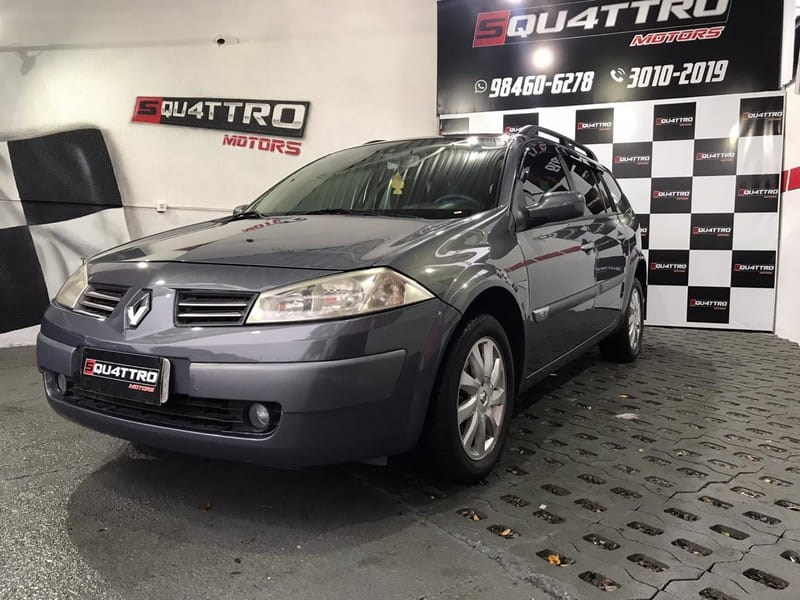 //www.autoline.com.br/carro/renault/grand-tour-16-dynamique-16v-flex-4p-manual/2011/curitiba-pr/11815092