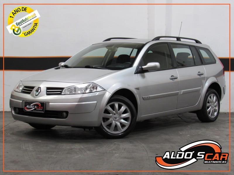 //www.autoline.com.br/carro/renault/grand-tour-16-dynamique-16v-flex-4p-manual/2013/curitiba-pr/12250766