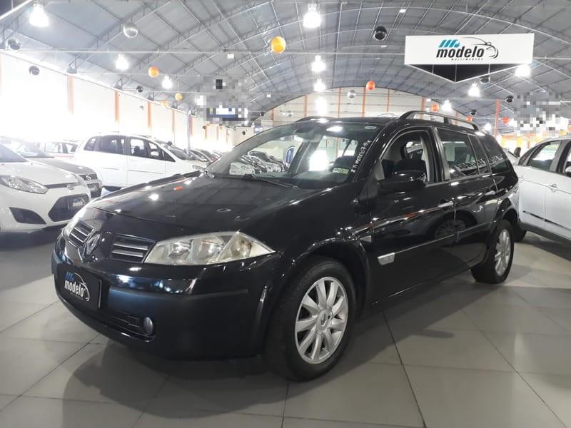 //www.autoline.com.br/carro/renault/grand-tour-16-dynamique-16v-flex-4p-manual/2011/curitiba-pr/12389919