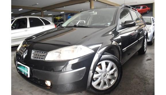 //www.autoline.com.br/carro/renault/grand-tour-16-dynamique-16v-flex-4p-manual/2011/sorocaba-sp/12442454