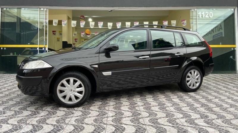 //www.autoline.com.br/carro/renault/grand-tour-16-dynamique-16v-flex-4p-manual/2012/taubate-sp/12694151