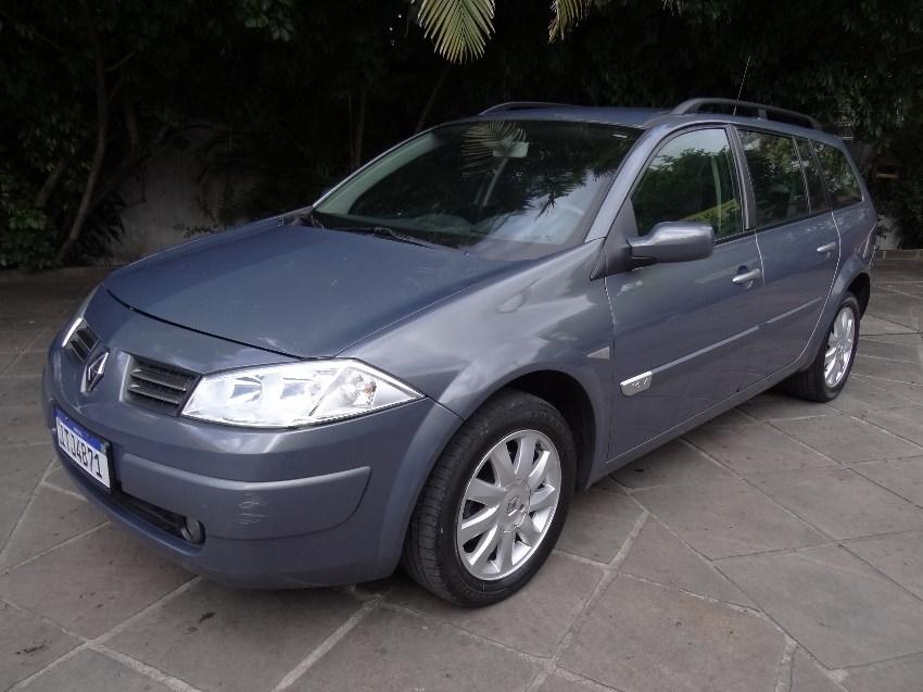//www.autoline.com.br/carro/renault/grand-tour-16-dynamique-16v-flex-4p-manual/2013/porto-alegre-rs/12722871