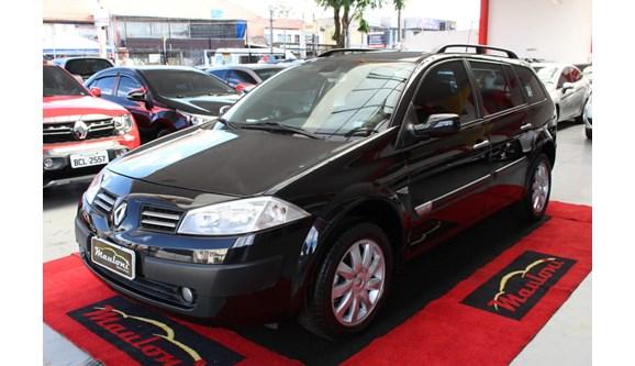 //www.autoline.com.br/carro/renault/grand-tour-16-dynamique-16v-flex-4p-manual/2011/curitiba-pr/8553109