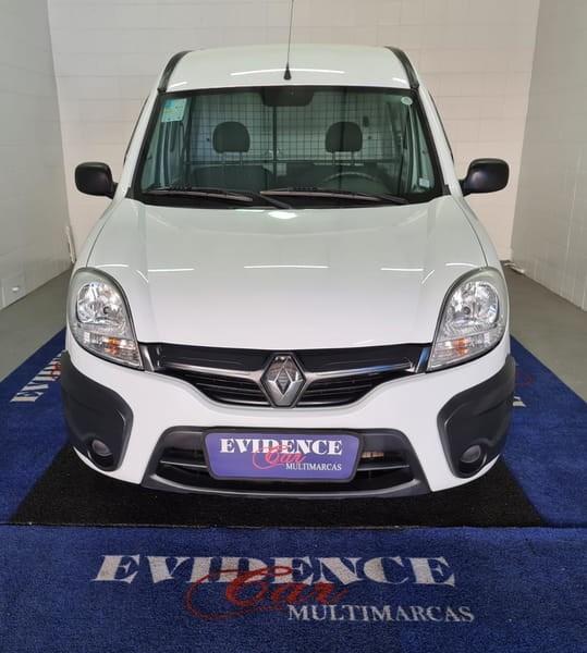//www.autoline.com.br/carro/renault/kangoo-16-16v-flex-4p-manual/2018/curitiba-pr/12353735