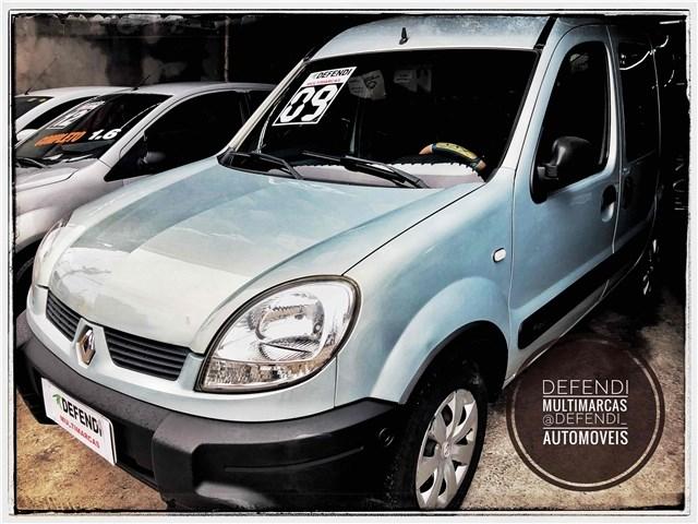 //www.autoline.com.br/carro/renault/kangoo-16-com-porta-lateral-16v-flex-4p-manual/2009/sao-paulo-sp/13164943