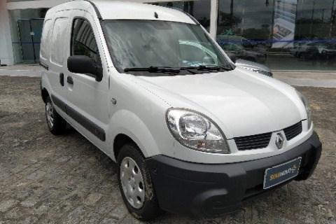 //www.autoline.com.br/carro/renault/kangoo-16-com-porta-lateral-16v-flex-4p-manual/2013/campina-grande-pb/13877760