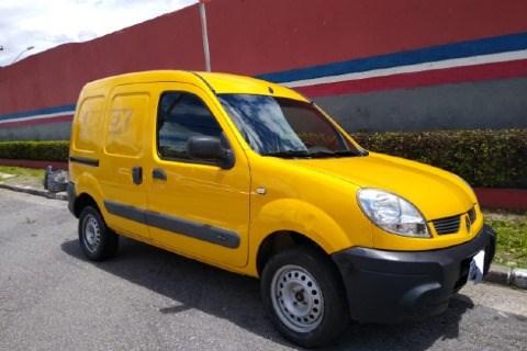 //www.autoline.com.br/carro/renault/kangoo-16-com-porta-lateral-16v-flex-4p-manual/2012/santo-andre-sp/13890469