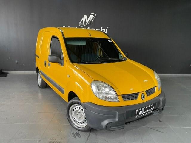 //www.autoline.com.br/carro/renault/kangoo-16-16v-flex-2p-manual/2013/sorocaba-sp/15903795