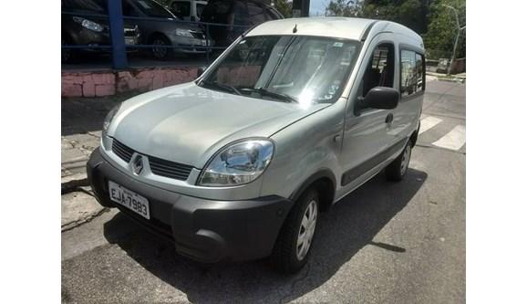 //www.autoline.com.br/carro/renault/kangoo-16-authentique-16v-flex-4p-manual/2009/natal-rn/7921197