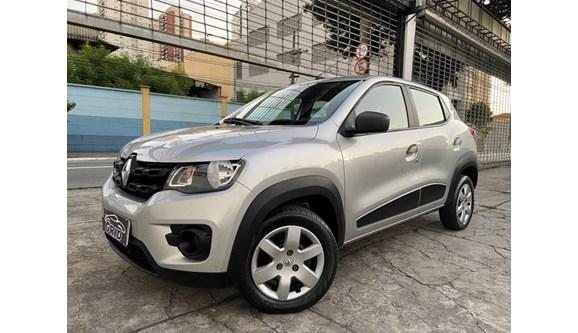 //www.autoline.com.br/carro/renault/kwid-10-zen-12v-flex-4p-manual/2019/sao-paulo-sp/11411570